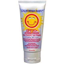 california-baby-spf-30-natural-sunscreen